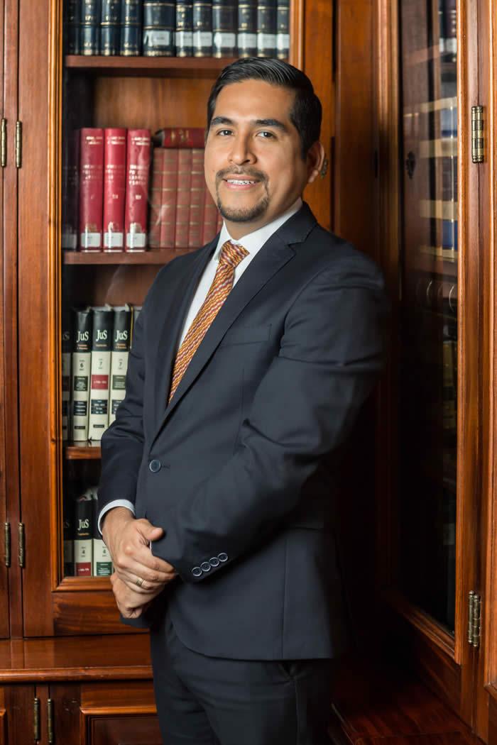 Derecho Corporativo peru