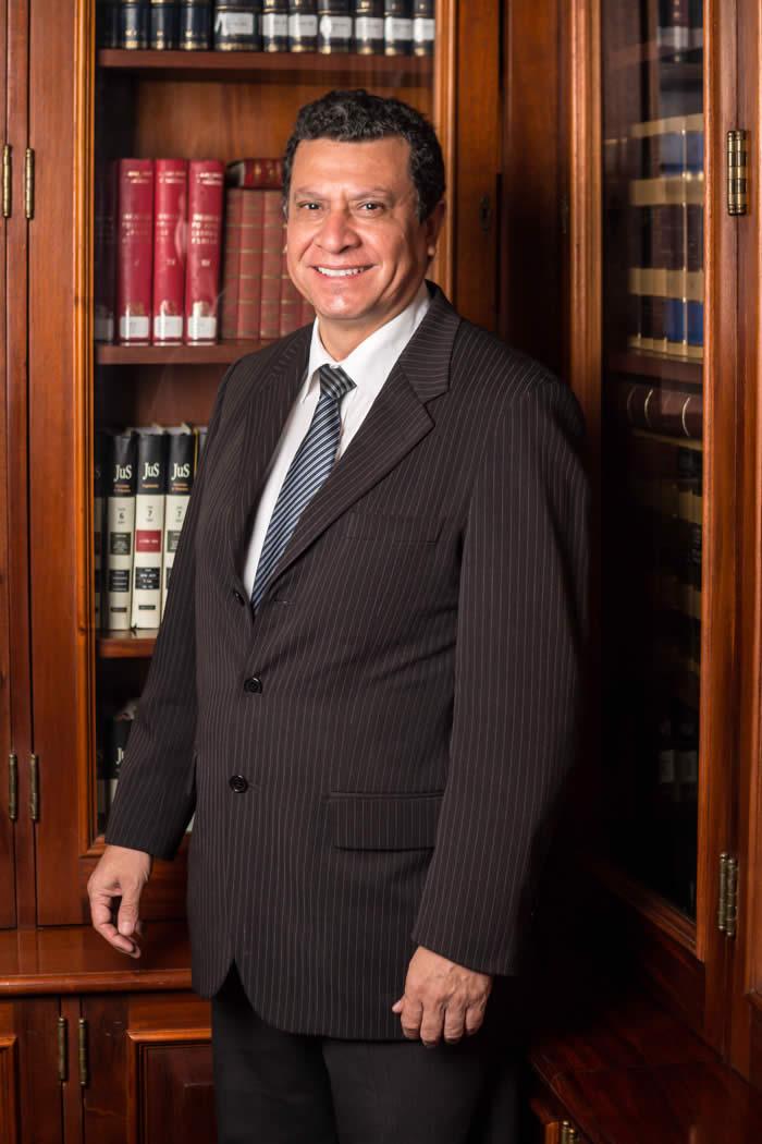 asesor de derecho civil lima