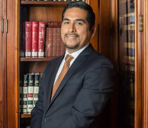 asesor de derecho corporativo lima