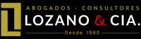 Lozano Abogados - Lozano & Cia