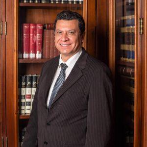 derecho civil peru