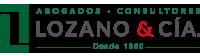 Asesoría Legal por Peru, Lozano Abogados - Lozano & Cia